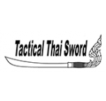 Tactical Thai Sword