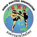 b. WMO