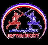 Dap Thai
