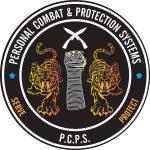 d. PCPS